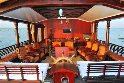 allepy boat house alleppey alleppey houseboat special offer houseboat in alleppey