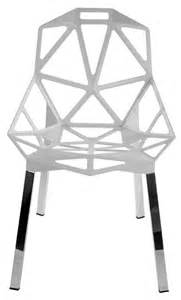 structure of chair chair one geometric structure chair chair konstantin