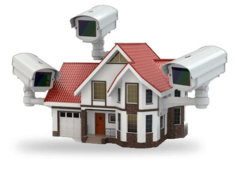 cctv installation services at best affordable prices