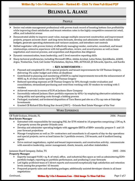 Business Resume Advice 10 Updated And Professional Resume Tips Writing Resume