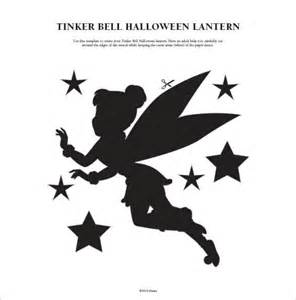 Free Disney Templates by 16 Printable Tinkerbell Pumpkin Templates Designs