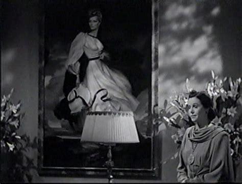 birthday blogathon film 2 the uninvited 1944 comet