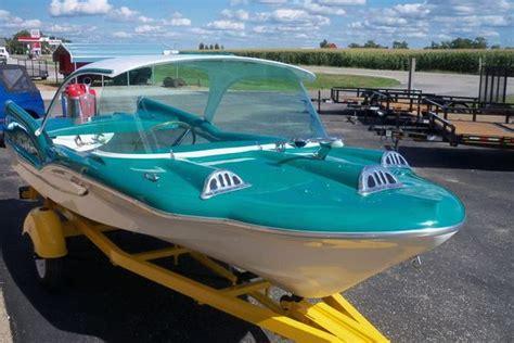 best redfish boats 1959 redfish shark capri boats pinterest sharks and