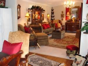 mobile homes mobiles and mobile home decorating on pinterest mobile home decorating ideas 17 best ideas about