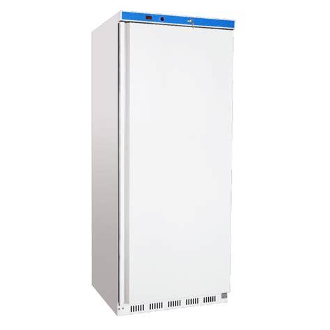 congélateurs armoire froid ventilé idee deco congelateur 600 litres congelateur 600 litres