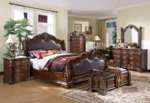 Bedroom Set Clearance Clearance Bedroom Sets Rooms