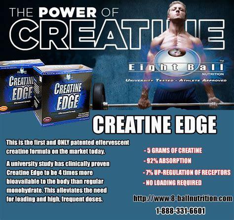 8 creatine edge creatine edge http www 8 ballnutrition