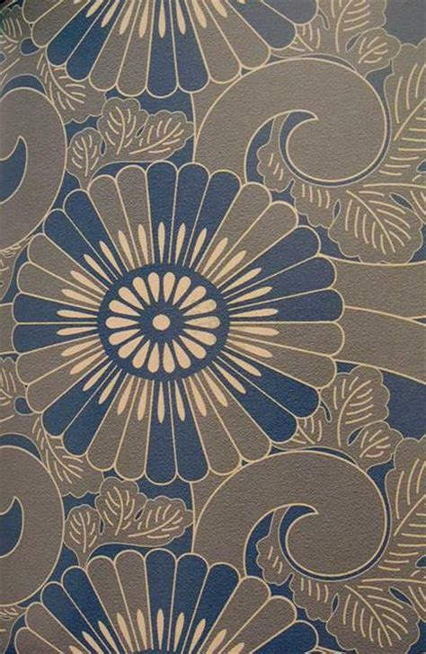 pattern sourcebook japanese style download 日本花紋圖腾 pattern sourcebook japanese style 1cd jpg psd 包裝設計