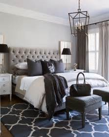 Black And White Bedroom Ideas black white and every shade in between very cool bedroom by