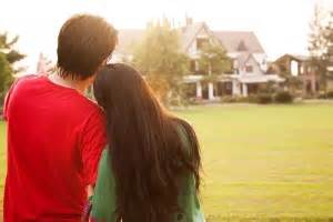 dream home shopping newlyweds on a budget 7 devastating home buying mistakes you re making