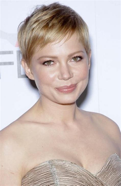 short hairstyles fine limp hair 2010