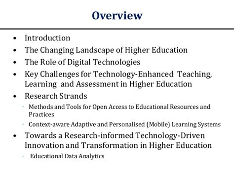 engineering justice transforming engineering education and practice ieee pcs professional engineering communication series books towards a research informed technology driven innovation
