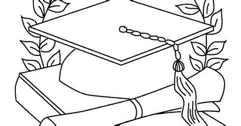 Designer Kitchen Aid Mixers buhos para colorear de graduaci n imagui dibujos para