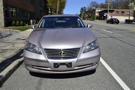 lexus pink 2008 pink lexus es 350 http iseecars com used car