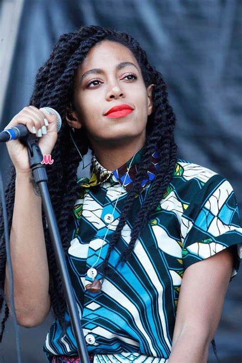 free hair cuts matc 628 best solange my style hair inspiration images on