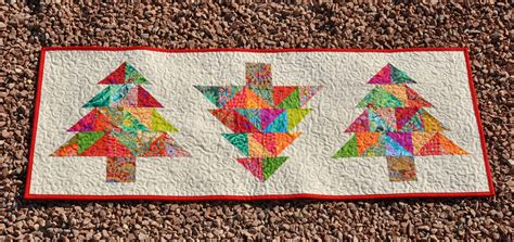 Patchwork Table Runners Free Patterns - table runner new 571 patchwork table runner patterns free