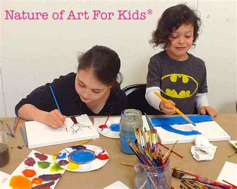 acrylic paint kid safe buy acrylic safe artist paints for earth friendly