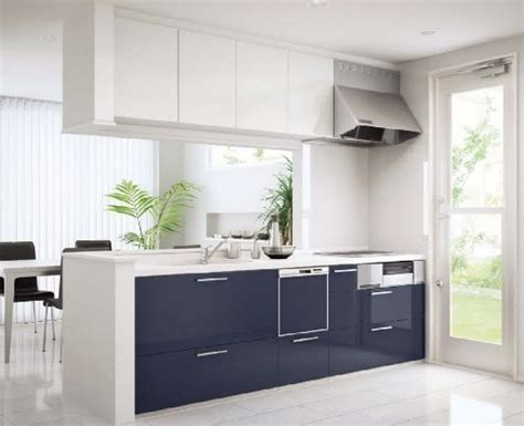 kitchen furniture designs 15 different types of kitchen furniture designs with
