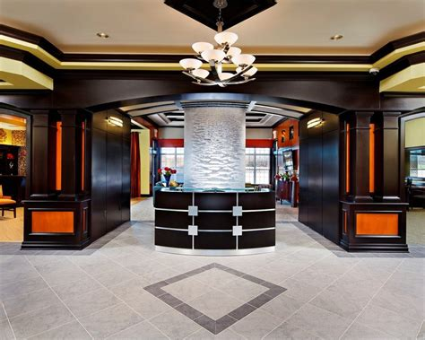 Apartment Clubhouse Designs Apartment Clubhouse Designs Quotes