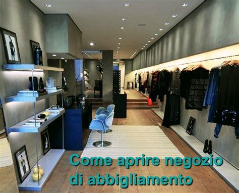 quanto costa aprire un conto in come aprire un negozio di abbigliamento conviene quanto