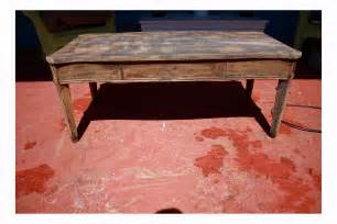 table refinish ideas 301 moved permanently