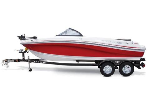used tahoe boats in tennessee 2018 tahoe 500 tf memphis tennessee boats