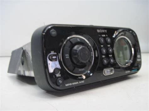 sony marine remote for sale classifieds
