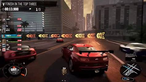 best need for speed xbox 360 need for speed rivals xbox 360 review any