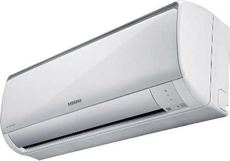 samsung unit 224 interna condizionatore climatizzatore