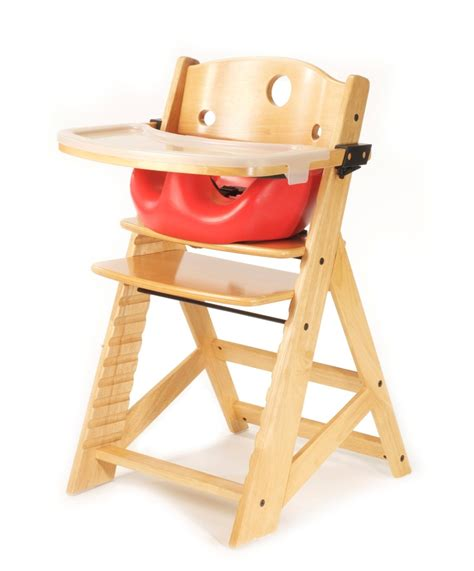 Special Needs Chair by Special Tomato Height Right Chair Special Needs High