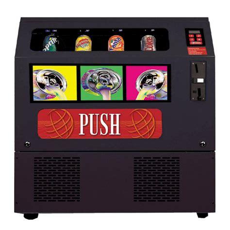 home vending machine us machine