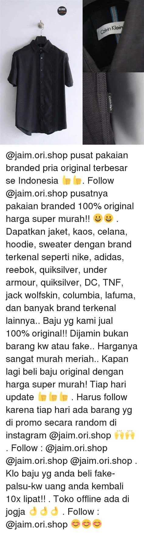 Baju Kaos Putih Wolfskin 25 best memes about reebok reebok memes