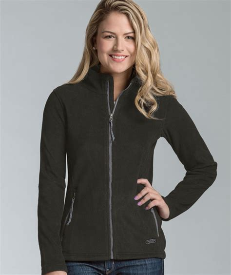 Sweater Chions black fleece jacket for jacket to