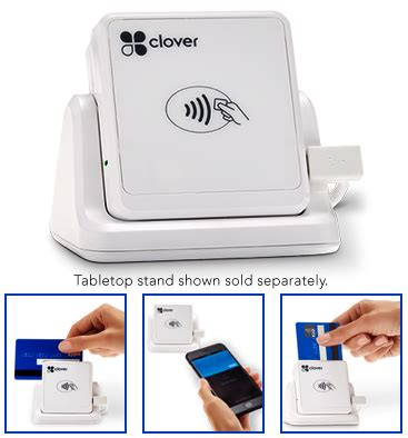 clover pos terminals, clover point of sale system – simple