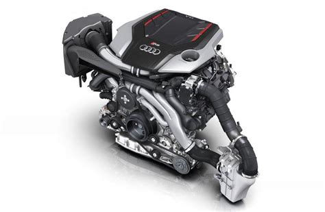 audi rs5 engine size audi rs5 engine size auto cars