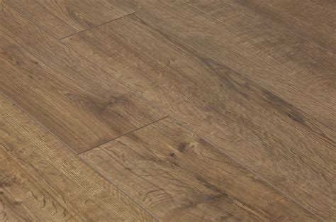 Quality Flooring For Less vario plus kolberg oak krono flooring the home of quality flooring for less carpets and