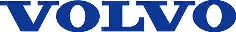 volvo logo png modeli omsi bus simulator autobusi org forum