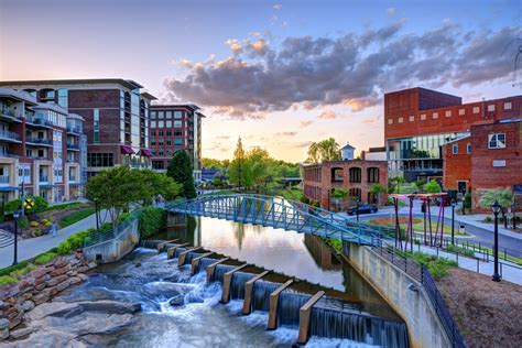 Find Great Greenville Sc Greenville Living The Greenville Sc Real Estate Guide Greenvlle Sc Real Estate Search