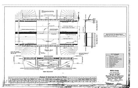webster hall floor plan 100 webster hall floor plan webster hall bottle