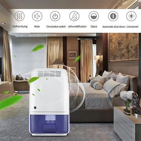 luftentfeuchter schlafzimmer 700ml luftentfeuchter raumentfeuchter schlafzimmer