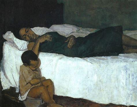 biography of jamaican artist barrington watson 301 moved permanently