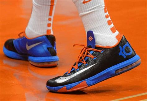 what are the best shoes to play basketball in shoes for basketball players select your shoes
