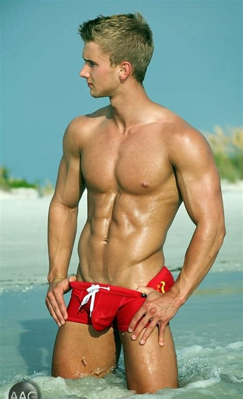 red young boys in speedos 17 best images about diver swimmer water polo boys on