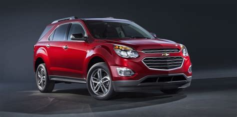 2019 Chevrolet Equinox Release Date by 2019 Chevrolet Equinox Change Price And Release Date