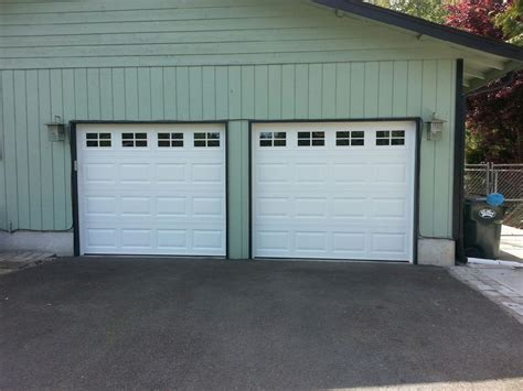 All City Garage Door Kent Wa 98042 Angies List Cities Garage Door