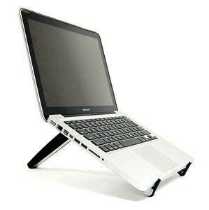 17 best images about laptop stands on pinterest | neck