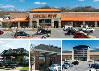 home depot poughkeepsie ny hours hello ross