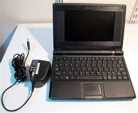 Hardisk Asus asus eee pc netbook 160gb portable disk clickbd