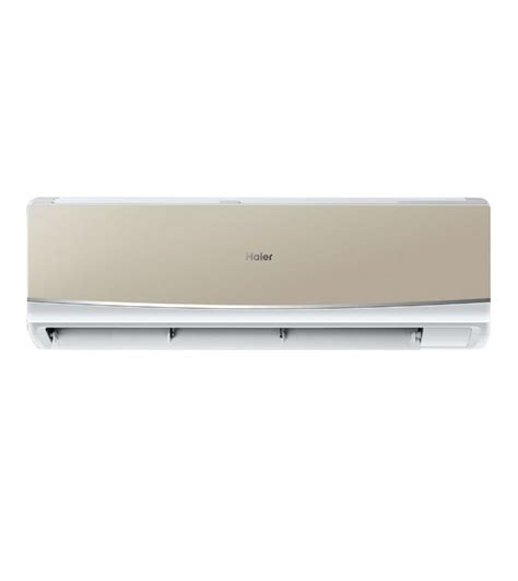 Ac 3 4 Pk Haier 21 on haier 1 5 ton 3 hsu 18ckag3n split air
