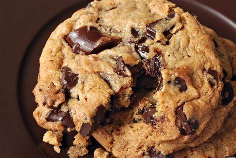 l cookies best cookies in la map photos
